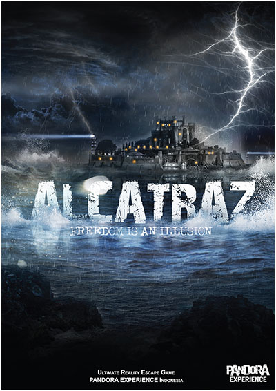 episode_alcatraz