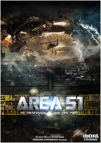 episode_area51